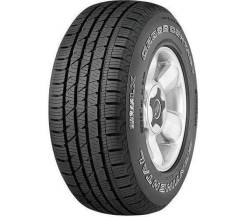 Continental ContiCrossContact LX Sport, 275/40 R22 Y XL
