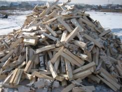 Уголь обычный, дрова , опилки и прочее