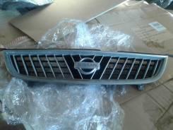 Решетка радиатора Nissan Sunny #B15 98-00Г