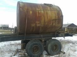 Кировец К-700, 1991