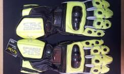 Перчатки мотоциклетные  SBK