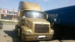 International 9200, 2004