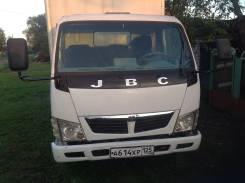 JCB. Продам грузовик в нормальном состояние, 3 500куб. см., 3 000кг., 6x2