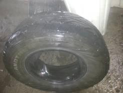 Dunlop, 255/75/R16