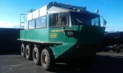 Газ-59037, 2003