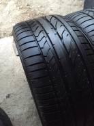 Bridgestone Potenza RE050, 265/40/17