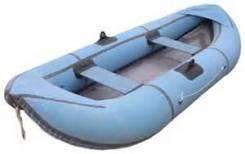 """Продам лодку  """"Уфимка-21"""""""