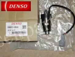 Клапан управления ТНВД Denso Surf KZN185
