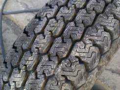 Bridgestone RD108 Steel. Летние, 5 %, 1 шт