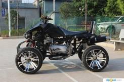 Quad ATV 150, 2014