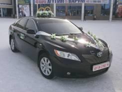 Автомобили на свадьбу в Оренбурге, свадебный кортеж