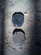 Крышки на карбюратор suzuki sepia
