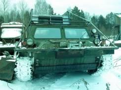 Продам ГАЗ 34039