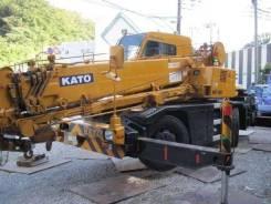 Kato MR-130, 2006