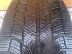 Michelin X-Ice Xi2, 195/65 R15