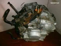 АКПП 50-42LE для Kia Carnival к двигателю J3 (2.9)