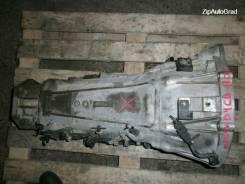 Коробка передач АКПП Kia Sorento D4CB 2.5cc (170л. с. )