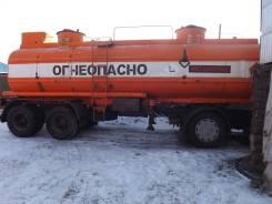 ППЦ НефАЗ 96741, 2000