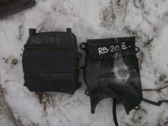 Продам кожух грм Nissan RB-20