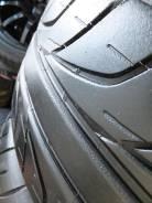 Bridgestone Potenza RE-01R, 205/50r16
