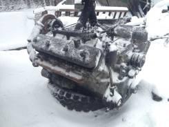 Двигатель ЯМЗ-238М2-5