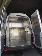 Изготовление , ремонт, переделка автобудок, переделка авто под автодом.