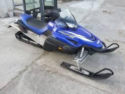 Yamaha RX-1 MTX, 2003