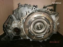 Коробка передач АКПП F4A51 (4WD) Kia Sportage D4EA 2,0cc