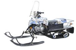 Irbis Dingo 125cc камуфляж, 2014
