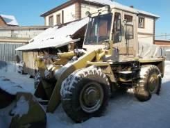 Донекс ЗТМ-216 АРТ, 1999