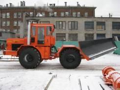 Балтиец К-703 УДМ, 2014