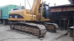 Caterpillar 325 D, 2006
