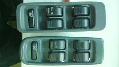 Блок управления стеклоподъемниками Toyota Sparky / CAMI