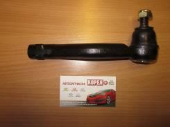 Наконечник рулевой. Kia Optima Kia Magentis Kia Opirus Kia Regal Hyundai Grandeur, XG Hyundai XG Hyundai Sonata, EF D4BB