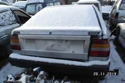 Saab 900, 1992