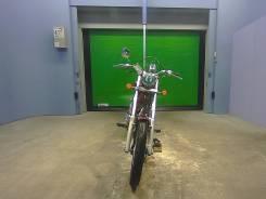 Honda JAZZ AC09, 2007