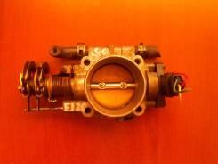 Блок дроссельной заслонки Subaru Forester, SF5, EJ20(турбо)