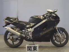 Kawasaki ZXR 250, 1992