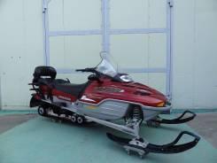BRP GT 500, 2003