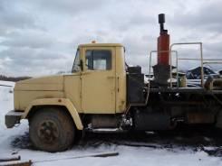 Продам Агрегат цементировочный АЦ32 на шасси КРАЗ 65101
