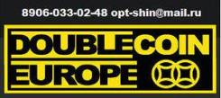 Double Coin, 315/80r22.5 RLB450