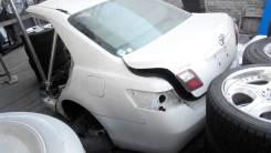 Крыло заднее левое на Toyota Camry ACV 40 2006-2011гг