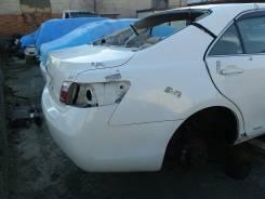 Крыло заднее правое на Toyota Camry ACV 40 2006-2011гг