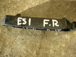 Крепление бампера Honda Civic Ferio ES1, D15B