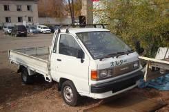 Продам Toyota Lite Ace 1996 г.