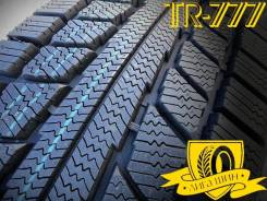 Triangle Group TR777, 235/60R18