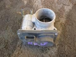 Заслонка дроссельная Nissan Tiida JC11, MR18DE