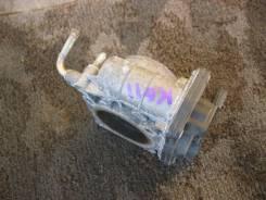 Заслонка дроссельная Nissan Bluebird Sylphy KG11, MR20DE