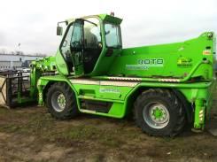 Merlo Roto 45.21 MCSS, 2006