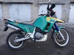 Suzuki DR800S BIG, 1997